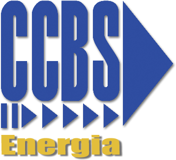 CCBS Energia
